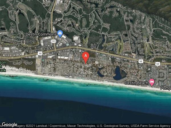 CRYSTAL BEACH , 4565 LUKE AVENUE, DESTIN 32541