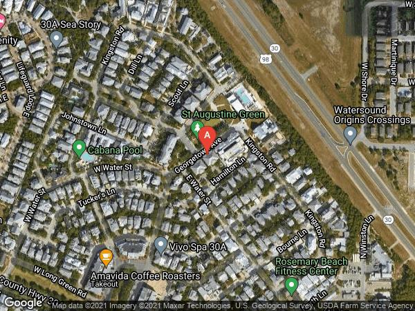FLATS AT ROSEMARY BEACH , #5302, 122 GEORGETOWN AVENUE UNIT 5302, INLET BEACH 32461