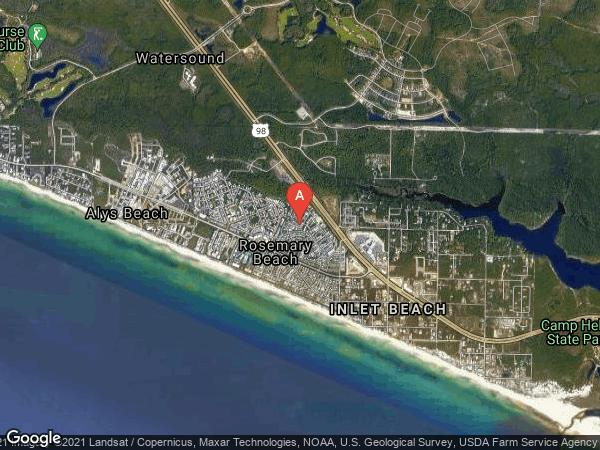 ROSEMARY BEACH PH 8 , 71 BRIDGETOWN AVENUE, ROSEMARY BEACH 32461