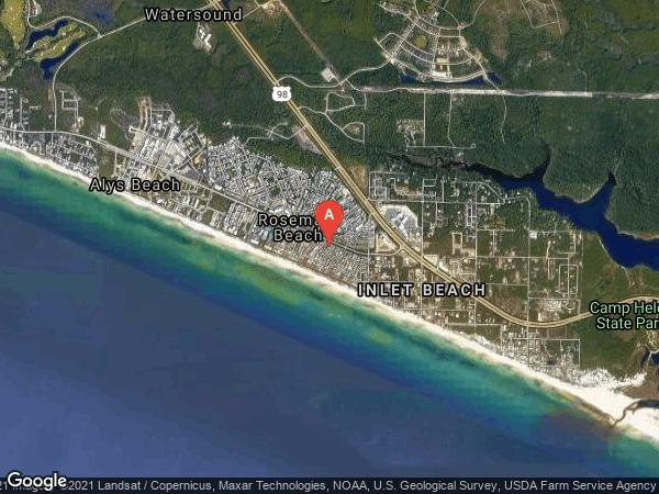 ROSEMARY BEACH PH 1 , 37 GREEN TURTLE LANE N, ROSEMARY BEACH 32461
