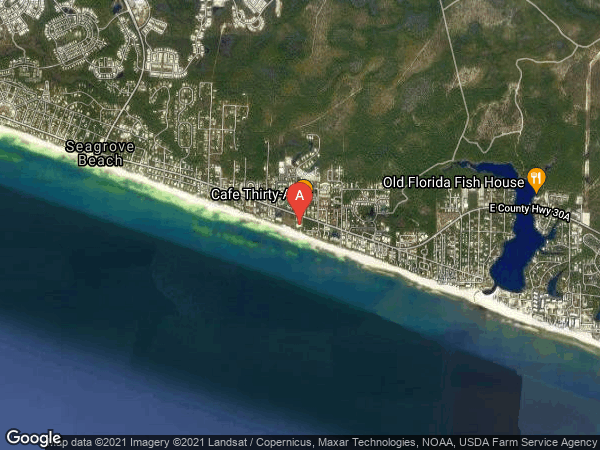 LEGACY CONDO , #202, 3880 COUNTY HIGHWAY 30A  E UNIT 202, SANTA ROSA BEACH 32459