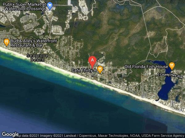 BEACHWOOD VILLAS PH 2 , #H-10, 3799 E CTY HWY 30A UNIT H-10, SANTA ROSA BEACH 32459