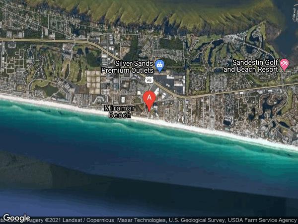 EDGEWATER BCH CONDO PH I , #506, 291 SCENIC GULF DRIVE UNIT 506, MIRAMAR BEACH 32550