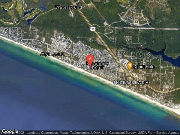 HIGH POINTE RESORT CONDO , #223, 10254 CO HIGHWAY 30A  E UNIT 223, INLET BEACH 32461