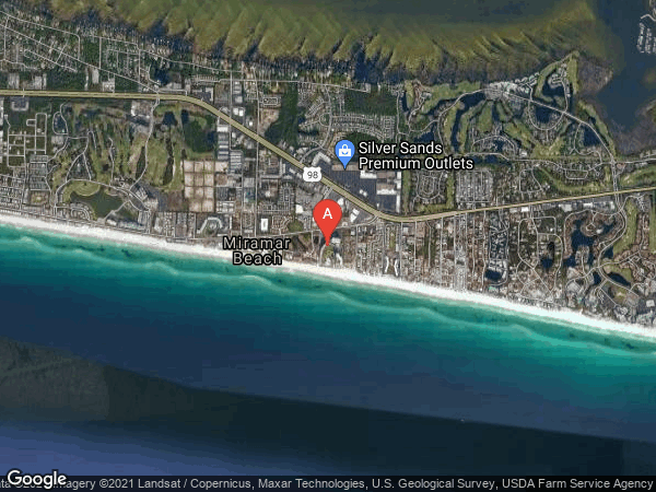 EDGEWATER BCH CONDO PH II , #402, 291 SCENIC GULF DRIVE UNIT 402, MIRAMAR BEACH 32550