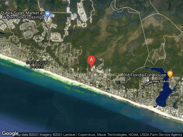 SEAGROVE HIGHLANDS CONDO , #2105, 231 SOMERSET BRIDGE ROAD UNIT 2105, SANTA ROSA BEACH 32459