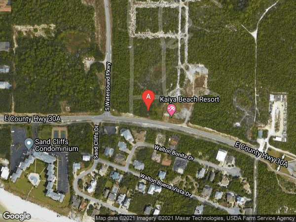 CAMP CREEK GOLF CLUB AREA UNRE , #PENTHOUSE 2, TBD SOLAIRE WAY UNIT PENTHOUSE 2, INLET BEACH 32461