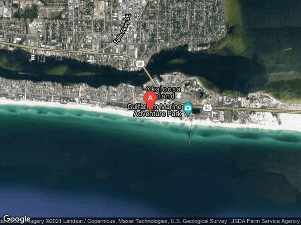 SUMMER PLACE CONDO , #306, 1111 SANTA ROSA BOULEVARD UNIT 306, FORT WALTON BEACH 32548