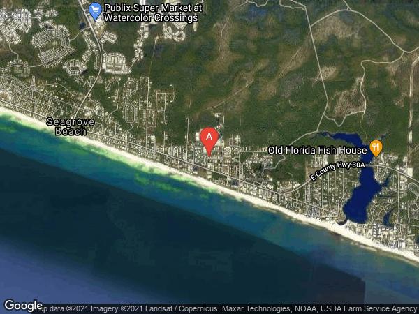 VILLAGE OF SUGAR BEACH , 212 SUGAR SAND LANE, SANTA ROSA BEACH 32459