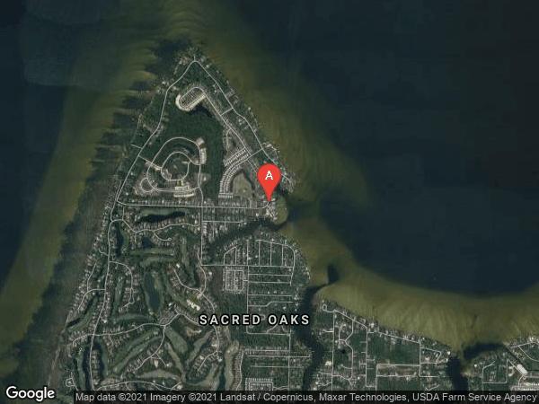 DRIFTWOOD ESTATES , LOT 14 SHIPWRECK ROAD, SANTA ROSA BEACH 32459