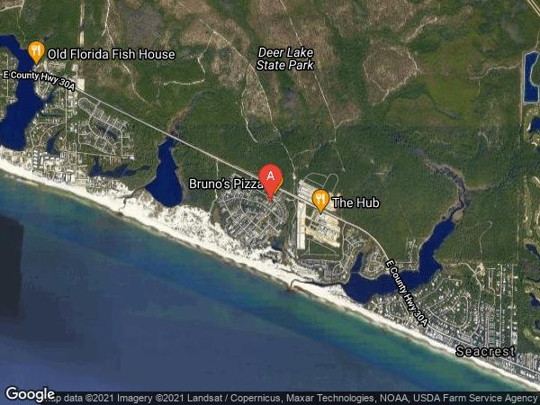 WATERSOUND BEACH PH 3 , 34 FOUNDERS COURT, ROSEMARY BEACH 32461