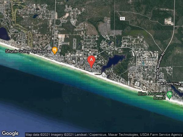 OLD FLORIDA BEACH , #(4 BR OPTION), 33 BOARDWALK LANE UNIT (4 BR OPTION), SANTA ROSA BEACH 32459
