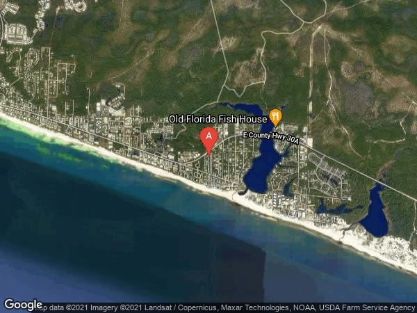 SUMMERS EDGE 1ST ADD , 125 RYAN STREET N, SANTA ROSA BEACH 32459