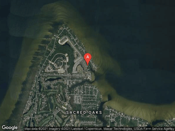 DRIFTWOOD ESTATES , 552 SHIPWRECK ROAD E, SANTA ROSA BEACH 32459