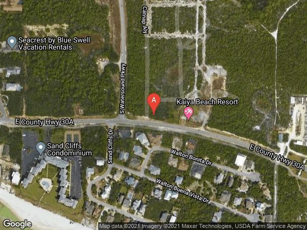 CAMP CREEK GOLF CLUB AREA UNRE , #108, TBD SOLAIRE WAY UNIT 108, INLET BEACH 32461
