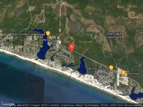 WEST BEACH AT WATERSOUND , 32 HARVEST MOON LANE, SANTA ROSA BEACH 32459