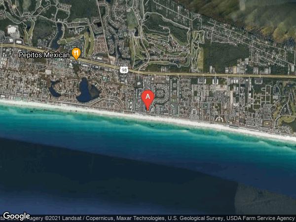 LEEWARD KEY CONDO , #206, 2936 SCENIC GULF DRIVE UNIT 206, MIRAMAR BEACH 32550