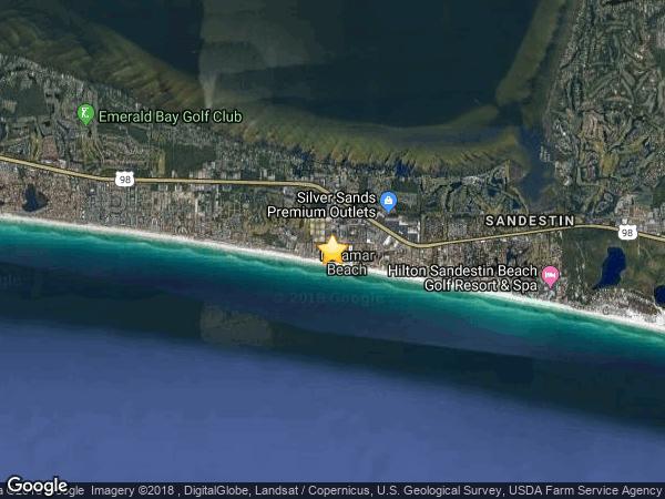 ALERIO, MIRAMAR BEACH 32550