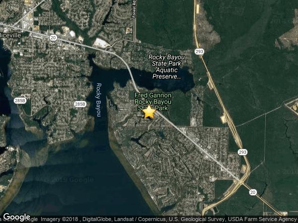 FAIRWAY OAKS AT MAGNOLIA , NICEVILLE 32578