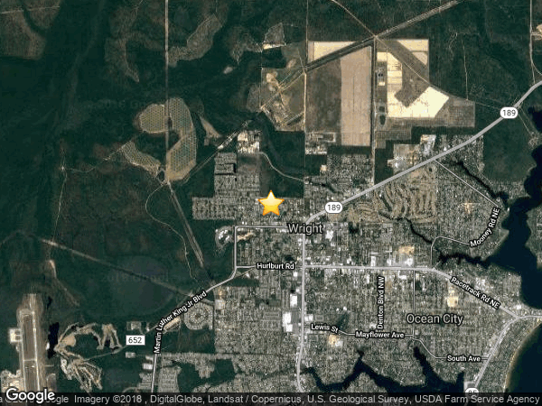 FOREST OAKS TOWNHOMES, FT WALTON BEACH 32547