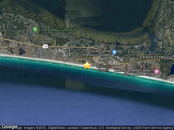 MAJESTIC SUN, MIRAMAR BEACH 32550