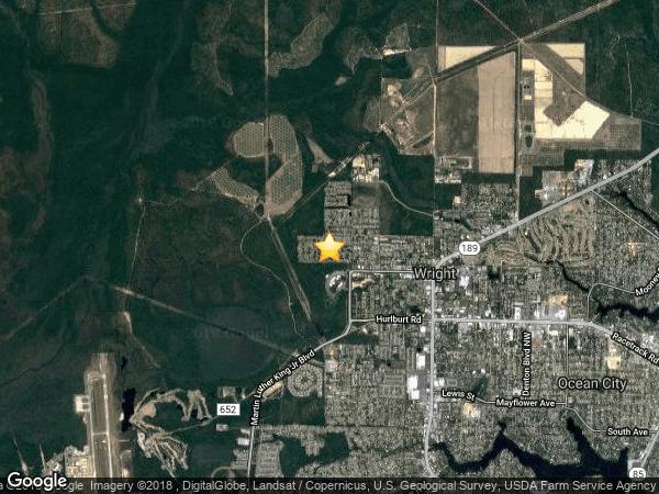 PINE MEADOWS TOWNHOMES, FT WALTON BEACH 32547