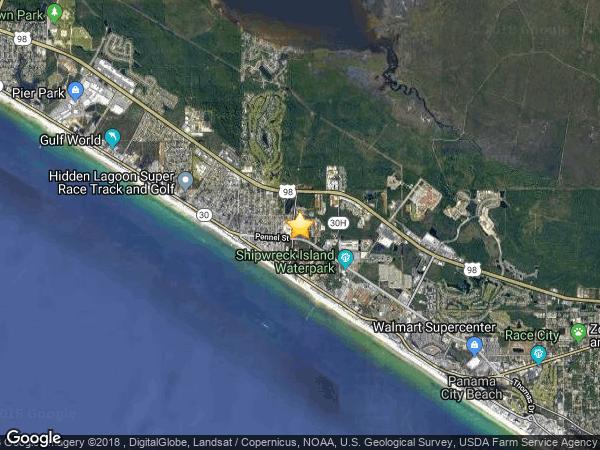 TAPESTRY PARK I, PANAMA CITY BEACH 32407