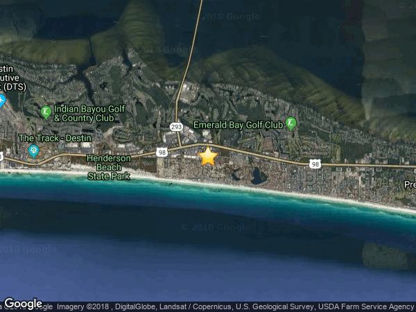 VILLAGES OF CRYSTAL BEACH, DESTIN 32541